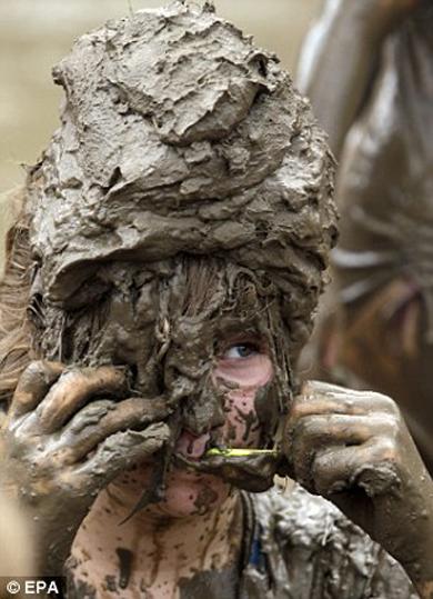 mud_dayF