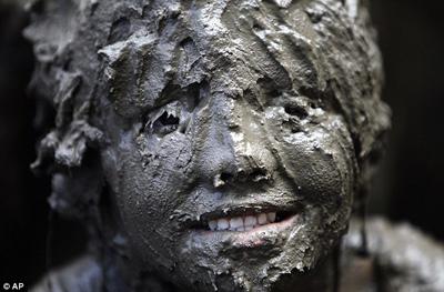 mud_dayG