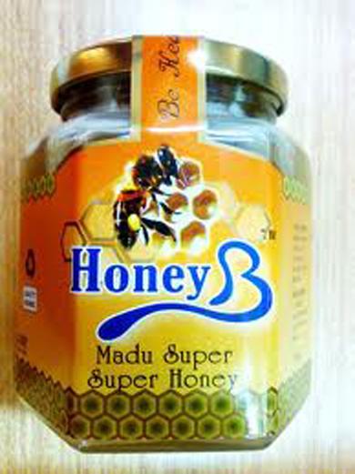 Super_HoneyD